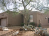 Photo of 7317 E Palo Brea Drive, Gold Canyon, AZ 85118 (MLS # 5855747)