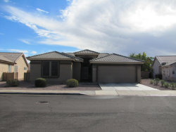 Photo of 16205 W Marconi Avenue, Surprise, AZ 85374 (MLS # 5855750)