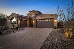 Photo of 226 E Lynx Place, Chandler, AZ 85249 (MLS # 5855761)
