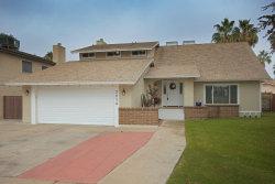 Photo of 3014 E Holmes Avenue, Mesa, AZ 85204 (MLS # 5855774)
