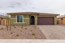 Photo of 2512 E Augusta Avenue, Gilbert, AZ 85298 (MLS # 5855787)