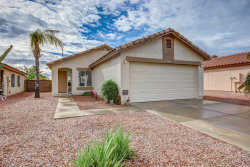 Photo of 15003 W Redfield Road, Surprise, AZ 85379 (MLS # 5855789)