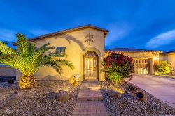 Photo of 12780 W Jasmine Trail, Peoria, AZ 85383 (MLS # 5855790)