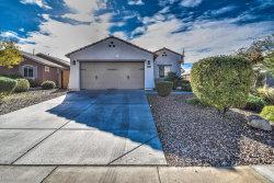 Photo of 2199 E Stacey Road, Gilbert, AZ 85298 (MLS # 5855820)
