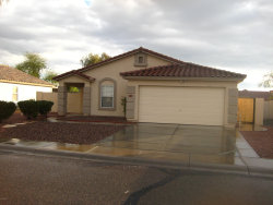 Photo of 5807 N 73rd Drive, Glendale, AZ 85303 (MLS # 5855826)