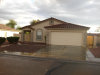 Photo of 5807 N 73rd Drive, Glendale, AZ 85303 (MLS # 5855826)