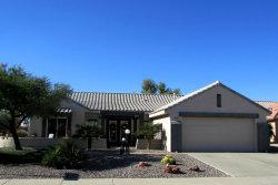 Photo of 23202 N Via De La Caballa --, Sun City West, AZ 85375 (MLS # 5855828)