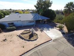 Photo of 11485 W Illinois Avenue, Youngtown, AZ 85363 (MLS # 5855835)