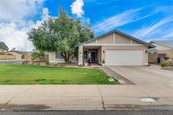 Photo of 101 S Rita Lane, Chandler, AZ 85226 (MLS # 5855860)