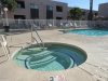 Photo of 886 W Galveston Street, Unit 215, Chandler, AZ 85225 (MLS # 5855868)