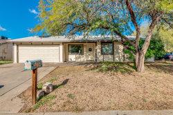 Photo of 3124 W Libby Street, Phoenix, AZ 85053 (MLS # 5855875)