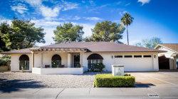 Photo of 8008 N 18th Place, Phoenix, AZ 85020 (MLS # 5855877)
