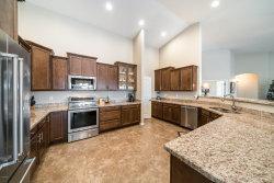 Photo of 1631 N 103rd Street, Mesa, AZ 85207 (MLS # 5855879)