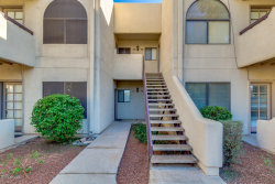 Photo of 750 E Northern Avenue, Unit 2148, Phoenix, AZ 85020 (MLS # 5855884)