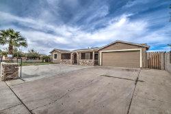 Photo of 6450 W Mcdowell Road, Phoenix, AZ 85035 (MLS # 5855899)