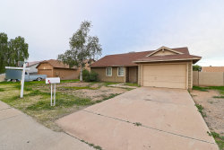 Photo of 6534 N 71st Avenue, Glendale, AZ 85303 (MLS # 5855903)