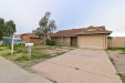 Photo of 6534 N 71st Avenue, Glendale, AZ 85303 (MLS # 5855903)