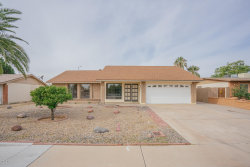 Photo of 8604 N 106th Lane, Peoria, AZ 85345 (MLS # 5855916)