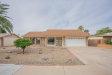 Photo of 8604 N 106th Lane, Peoria, AZ 85345 (MLS # 5855916)
