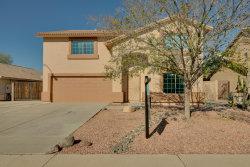 Photo of 3136 W Rose Garden Lane, Phoenix, AZ 85027 (MLS # 5855921)