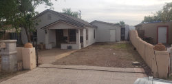 Photo of 3543 W Pierce Street, Phoenix, AZ 85009 (MLS # 5855923)