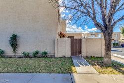 Photo of 4116 N 81st Street, Scottsdale, AZ 85251 (MLS # 5855950)