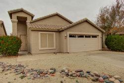 Photo of 388 W Fairway Place, Chandler, AZ 85225 (MLS # 5855956)