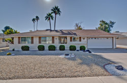 Photo of 10239 W Ironwood Drive, Sun City, AZ 85351 (MLS # 5855961)