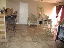 Photo of 4229 N 51st Avenue, Phoenix, AZ 85031 (MLS # 5855965)