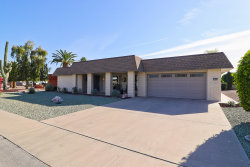 Photo of 10609 W Mimosa Drive, Sun City, AZ 85373 (MLS # 5855967)