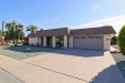 Photo of 10609 W Mimosa Drive, Sun City, AZ 85373 (MLS # 5855967)