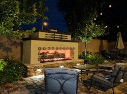 Photo of 4263 N 153rd Lane, Goodyear, AZ 85395 (MLS # 5855970)
