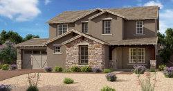 Photo of 10343 E Thornton Avenue, Mesa, AZ 85212 (MLS # 5855989)