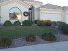 Photo of 13285 W Palm Lane W, Goodyear, AZ 85395 (MLS # 5855990)