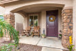 Photo of 3945 E Narrowleaf Drive, Gilbert, AZ 85298 (MLS # 5855996)