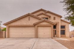 Photo of 1068 S Roca Street, Gilbert, AZ 85296 (MLS # 5855998)