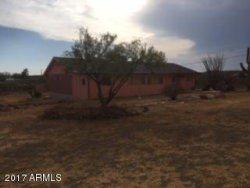 Photo of 49117 N 26th Avenue, New River, AZ 85087 (MLS # 5856005)