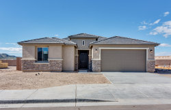 Photo of 7332 W Quail Track Drive, Peoria, AZ 85383 (MLS # 5856010)