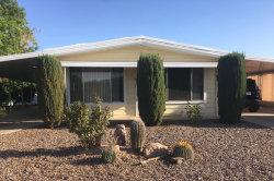 Photo of 8258 E Dolphin Avenue, Mesa, AZ 85208 (MLS # 5856014)