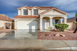 Photo of 15418 W Mercer Lane, Surprise, AZ 85379 (MLS # 5856018)
