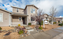 Photo of 7036 E Lantern Lane E, Prescott Valley, AZ 86314 (MLS # 5856021)