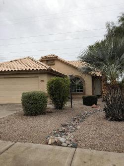 Photo of 11880 N 111th Way, Scottsdale, AZ 85259 (MLS # 5856034)