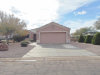 Photo of 10545 W Buena Vista Drive, Arizona City, AZ 85123 (MLS # 5856036)