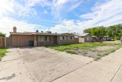 Photo of 2035 W Georgia Avenue, Phoenix, AZ 85015 (MLS # 5856049)