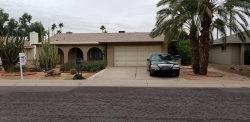 Photo of 3409 S Bala Drive S, Tempe, AZ 85282 (MLS # 5856056)