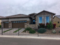 Photo of 2221 N Trowbridge Street, Mesa, AZ 85207 (MLS # 5856058)