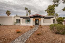 Photo of 13622 N 58th Place, Scottsdale, AZ 85254 (MLS # 5856067)