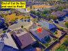 Photo of 810 E Tonto Place, Chandler, AZ 85249 (MLS # 5856076)