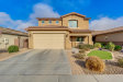 Photo of 1462 W Crape Road, Queen Creek, AZ 85140 (MLS # 5856078)