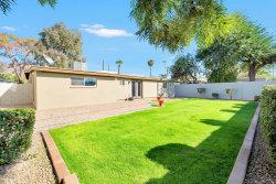 Photo of 4707 E Montecito Avenue, Phoenix, AZ 85018 (MLS # 5856087)